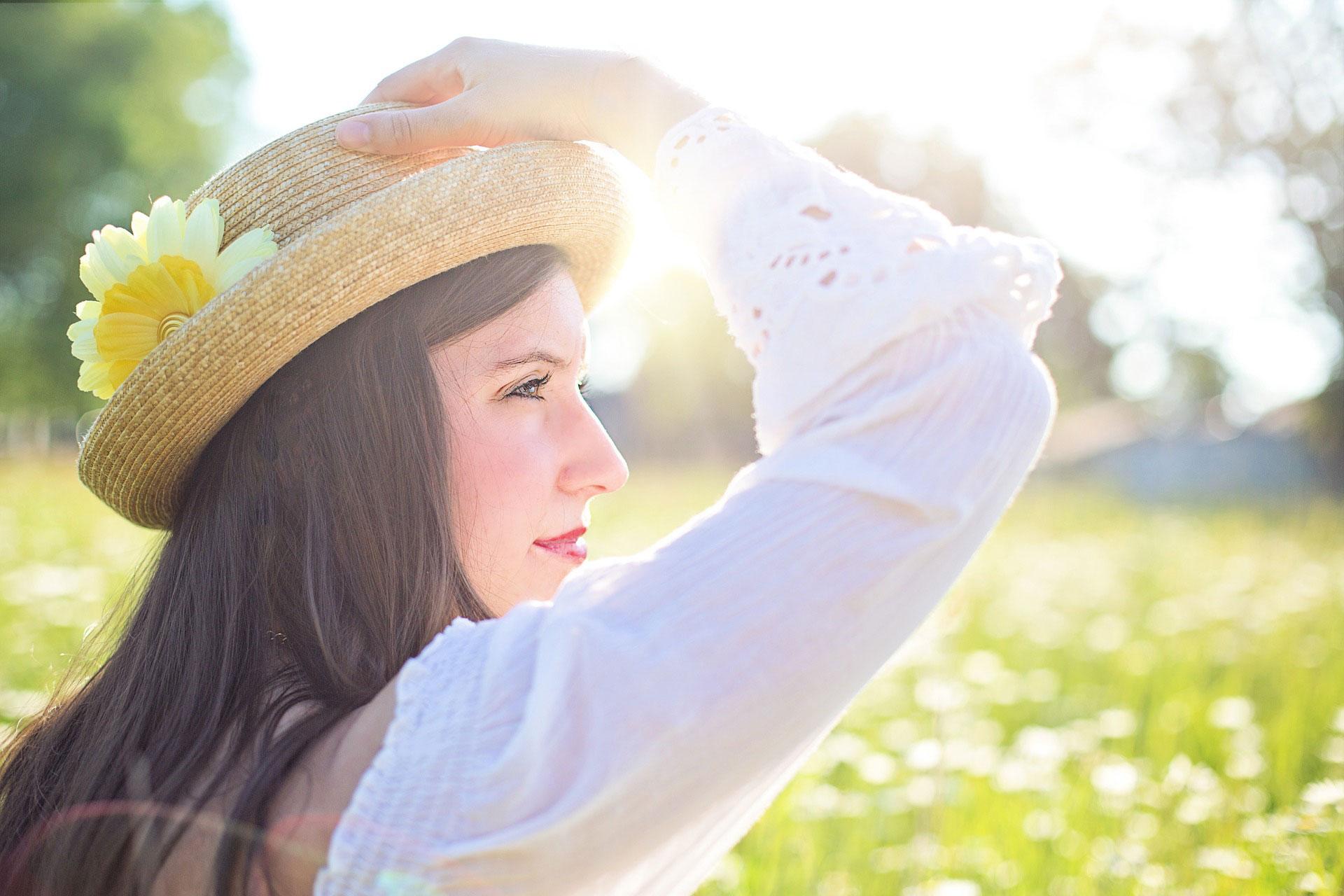 pretty woman report Véronique brebel chez pretty woman, institut de beauté à ludon-médoc : infos, photos, avis clients, horaires, disponibilités réservez instantanément sur balinea.